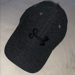 NWT!! Under Armour Hat